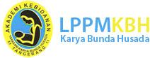 LPPM KBH